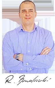 Robert Brudnowski Unity Mortgages